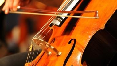cello-instrument-streicher-100_v-image512_-6a0b0d9618fb94fd9ee05a84a1099a13ec9d3321