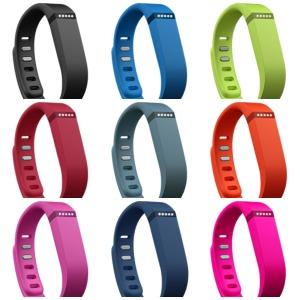 fitbit-colors