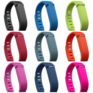 fitbit-colors