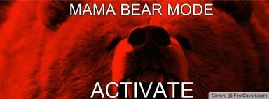 mama_bear_mode-1405984