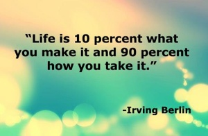 life-is-10-what-happens-to-you-and-90-how-you-react-to-it-50