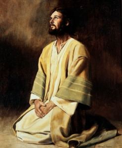 jesus-kneeling-in-prayer-nelson-82890-gallery