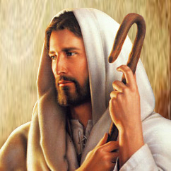 Images-of-jesus-christ-097-2c